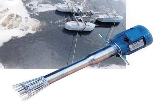 قیمت دستگاه هواده پرورش ماهی